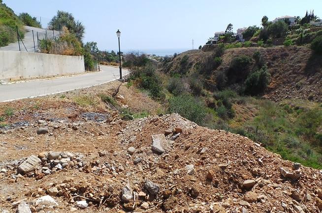 0-bed-Land Plot for Sale in El Rosario