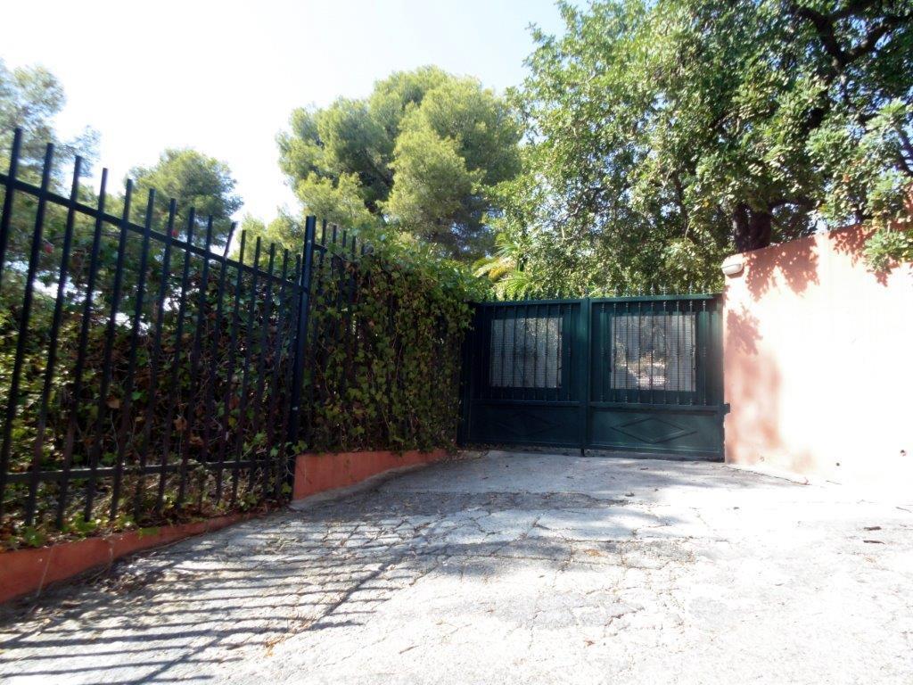 0-bed-Residential Plot for Sale in Benalmadena
