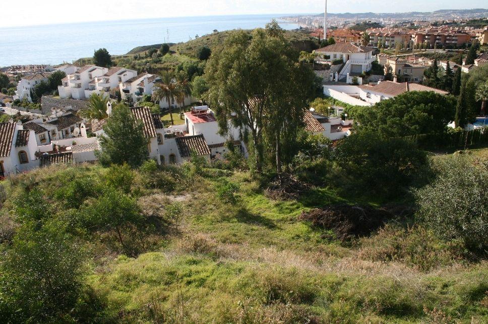 0-bed-Residential Plot for Sale in La Capellania