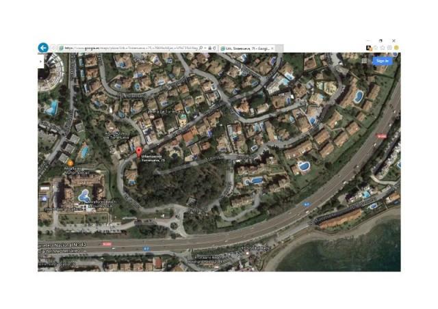 0-bed-Residential Plot for Sale in Torrenueva