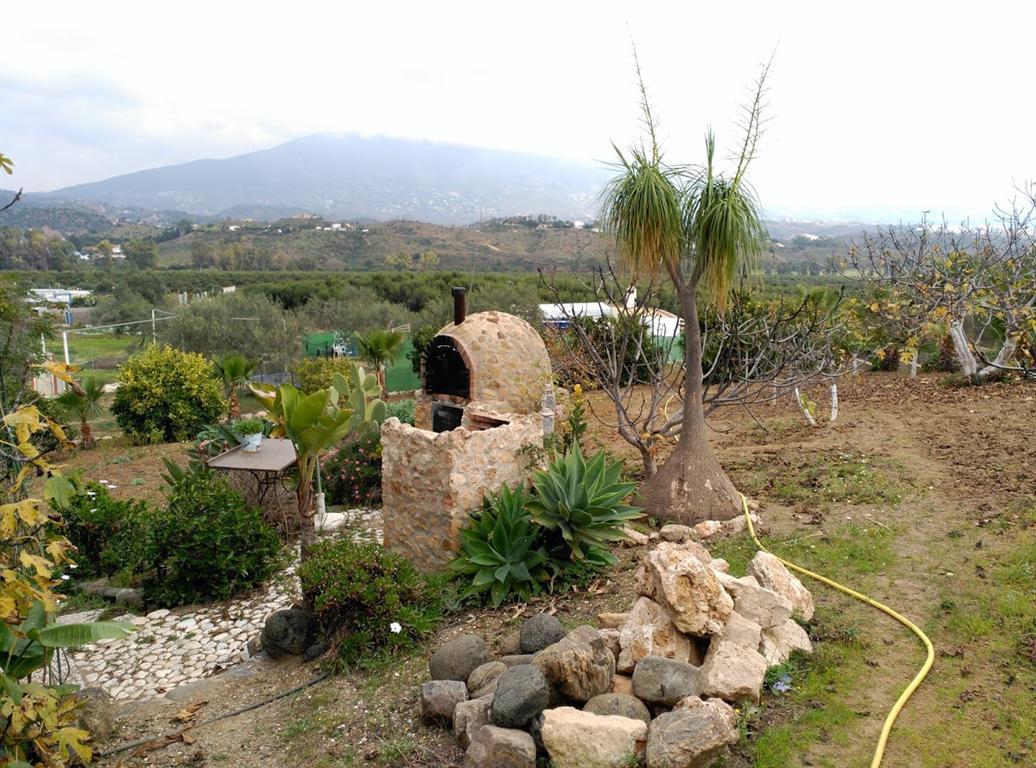 0-bed-Land Plot for Sale in La Cala Golf