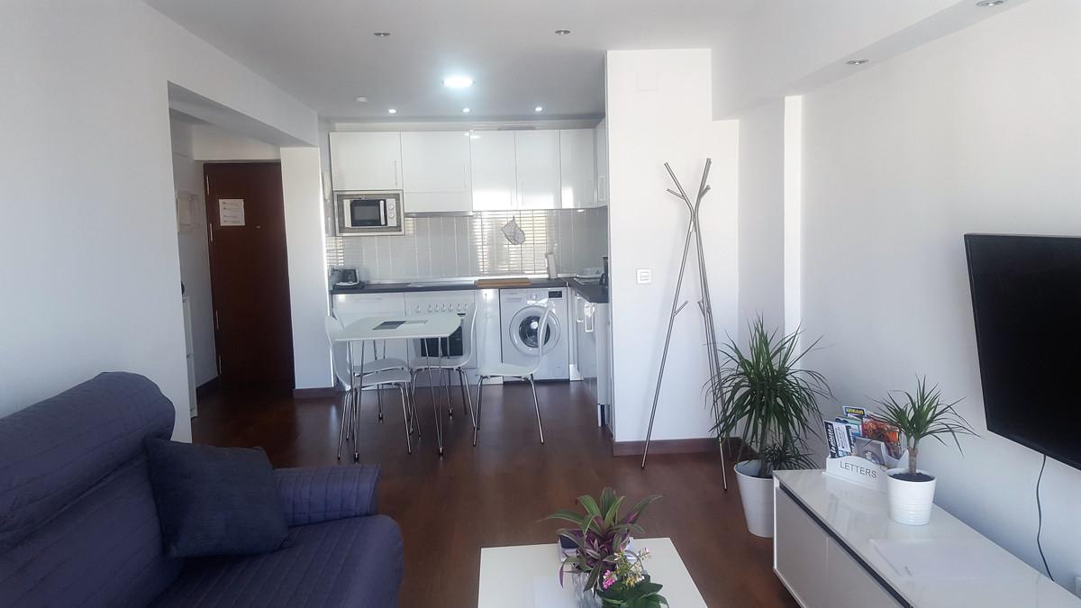 Apartment - Arroyo De La Miel