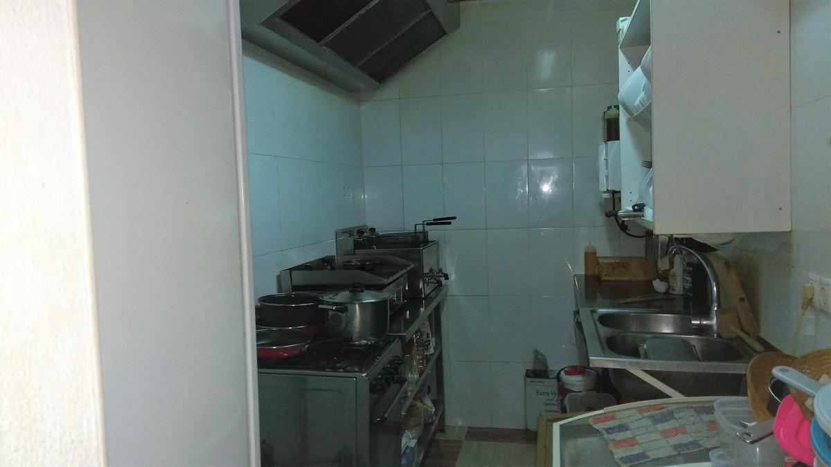R3096814: Commercial for sale in Benalmadena
