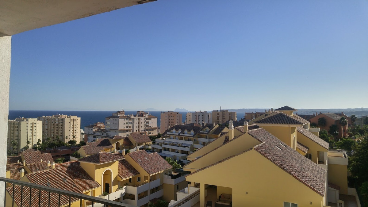 New 3 bedrooms spacious port property now available for sale, it is located on the 6th floor and has,Spain