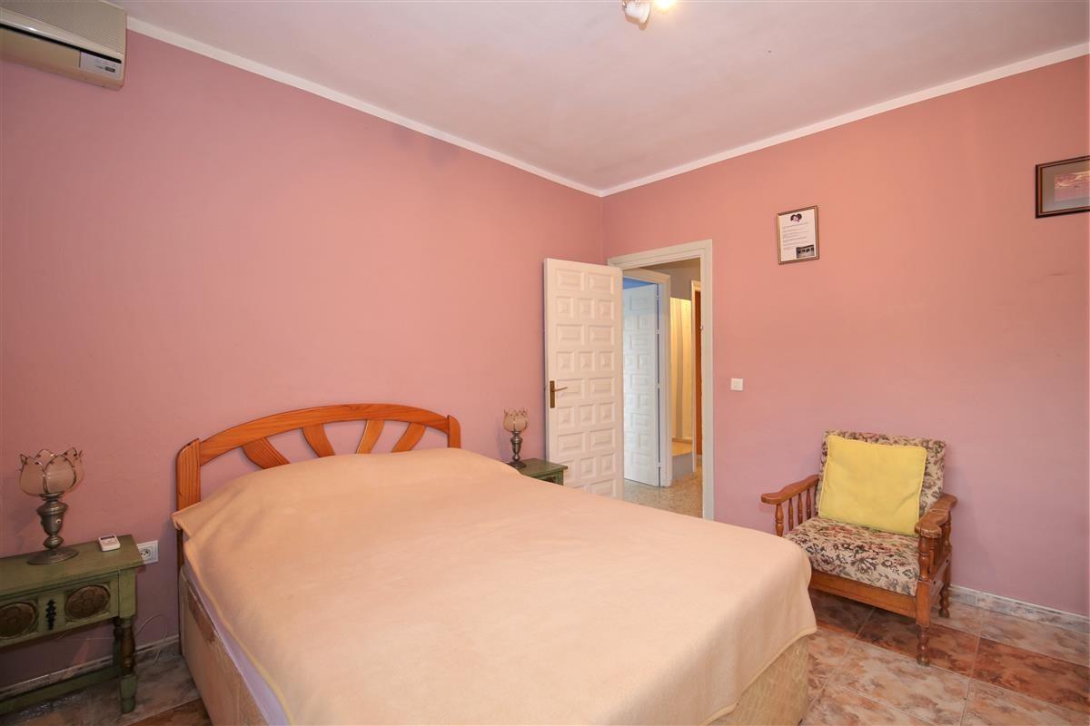 House in Estepona R899679 11