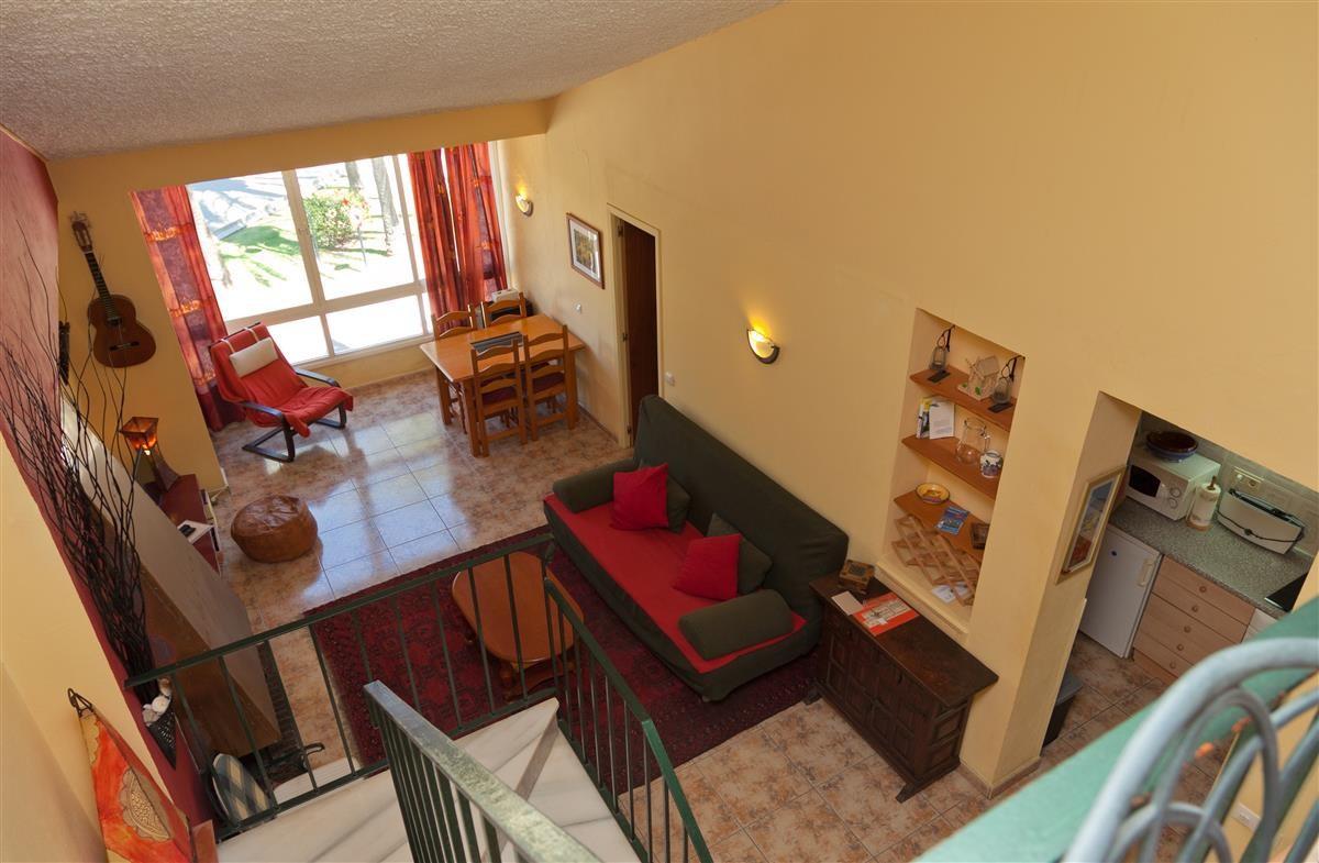 Apartment in Estepona R3328825 13