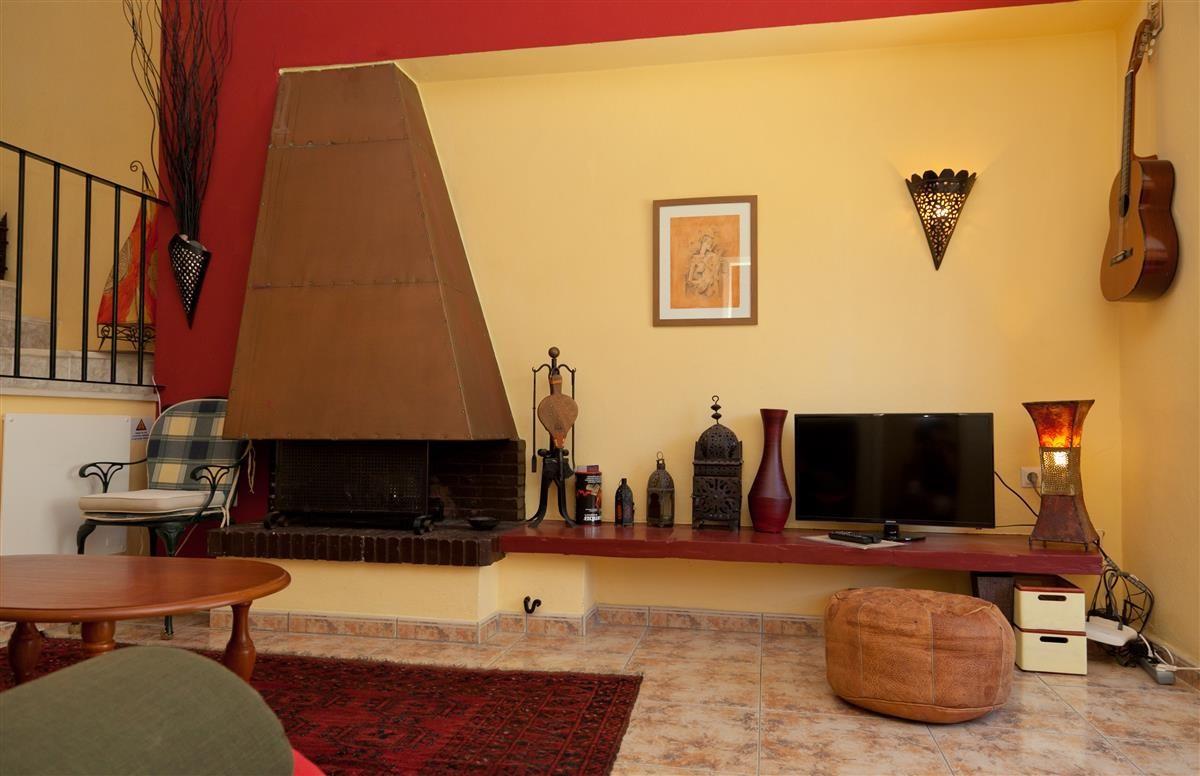 Apartment in Estepona R3328825 14