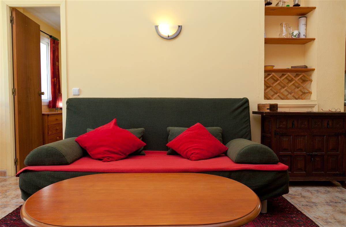 Apartment in Estepona R3328825 16