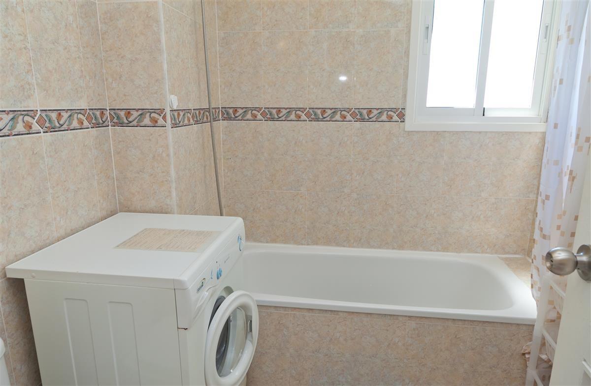 Apartment in Estepona R3328825 20