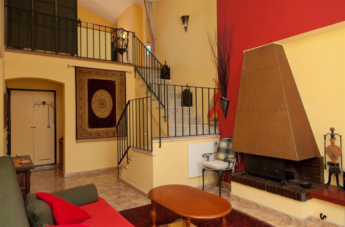 Apartment in Estepona R3328825 21