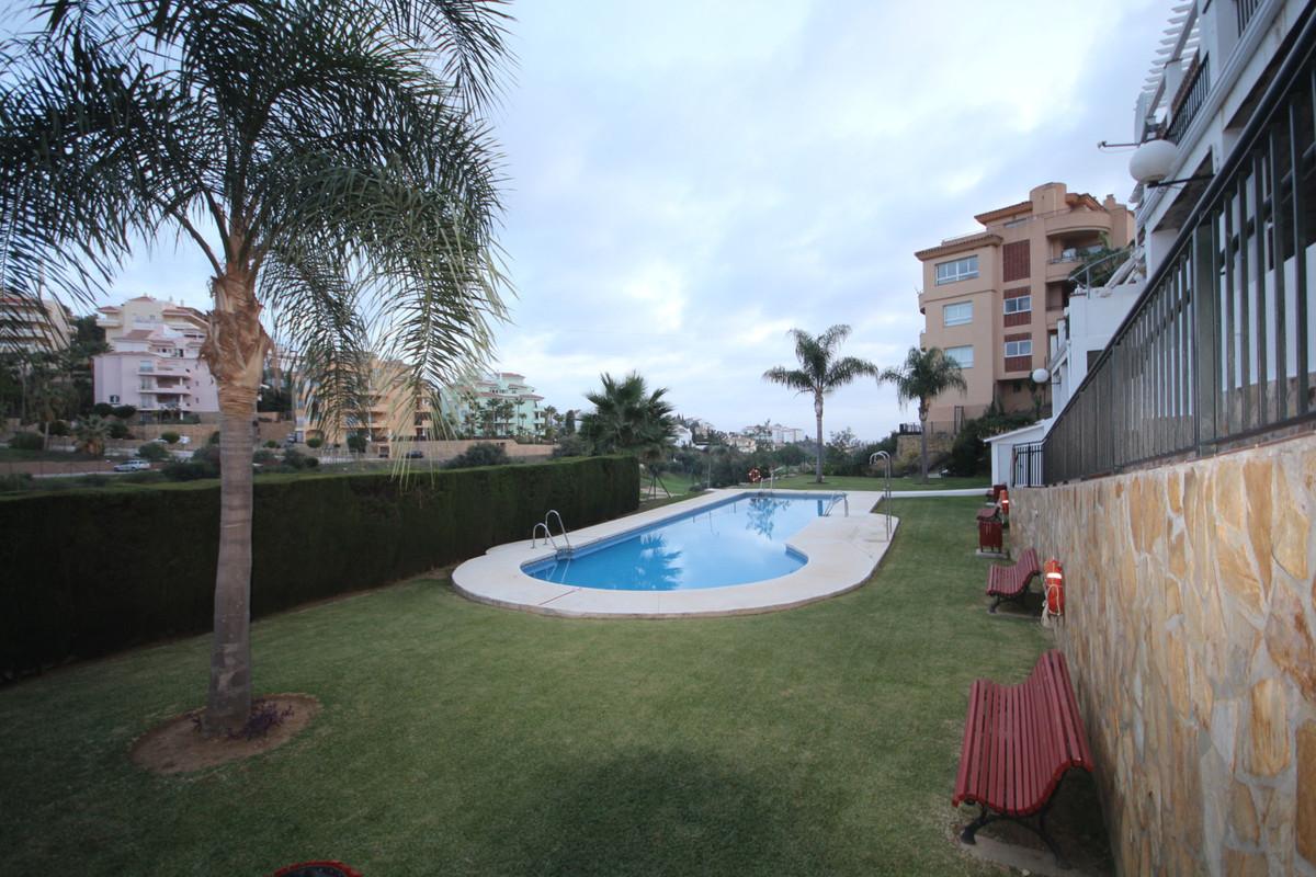 1 bed Apartment for sale in Riviera del Sol
