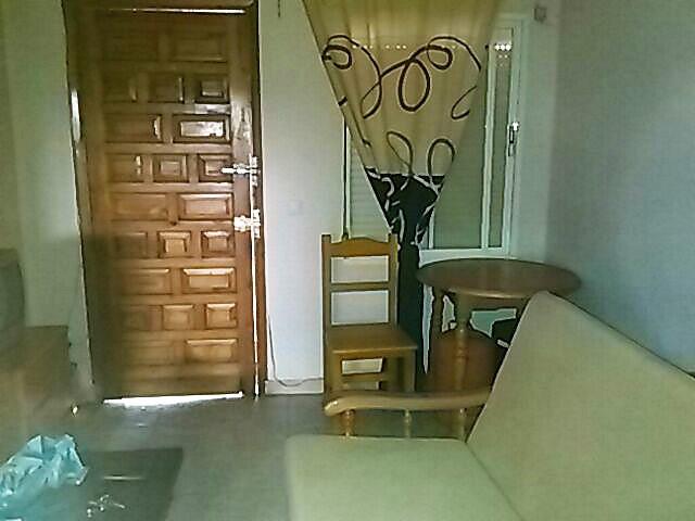 1 bed Studio for sale in Nueva Andalucía