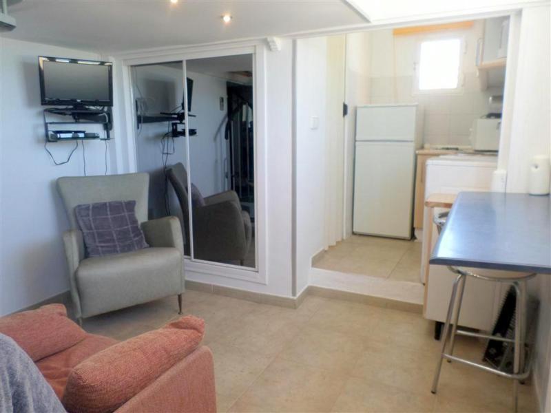 1 bed Studio for sale in Fuengirola