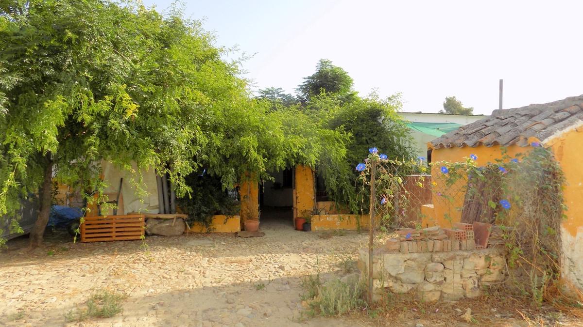1 bed Villa for sale in Coín