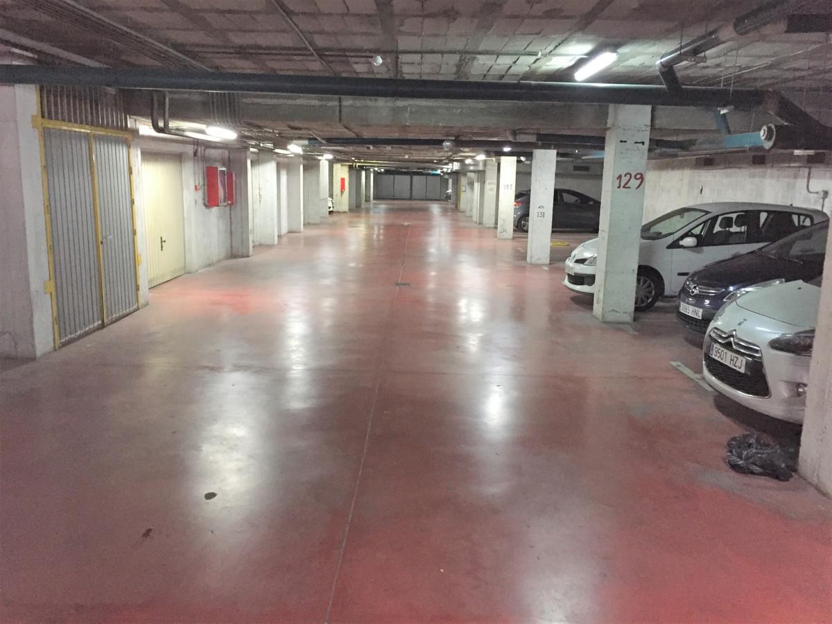 R3273085: Apartment for sale in Arroyo de la Miel