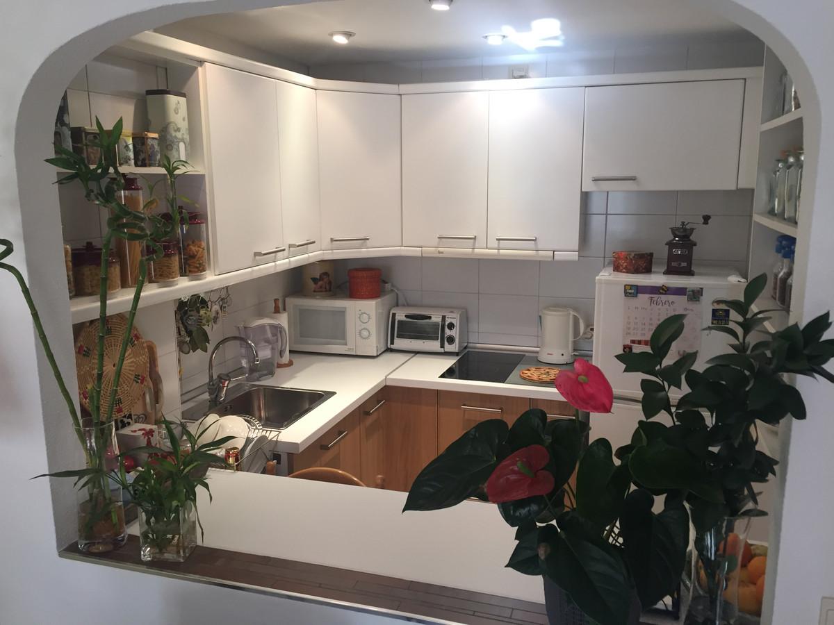 R3118921: Apartment for sale in Benalmadena