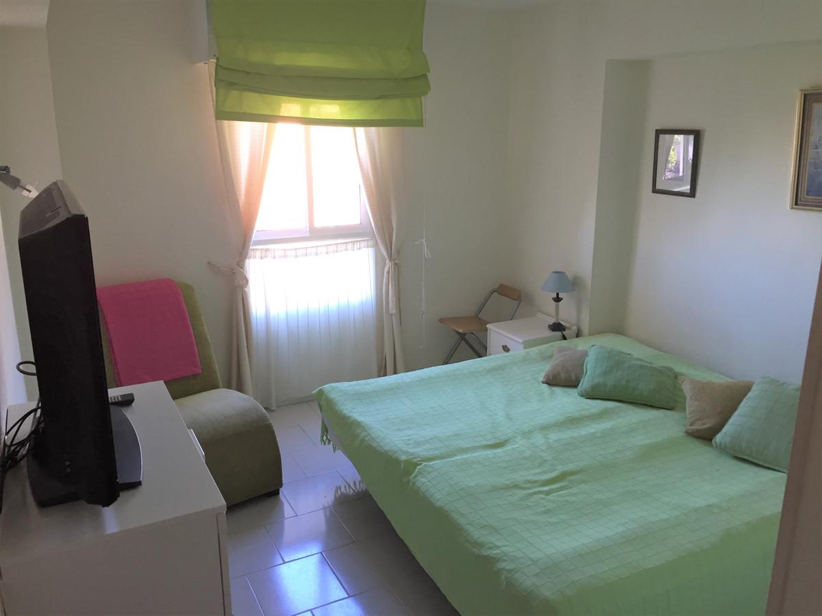 R3143017: Apartment for sale in Benalmadena
