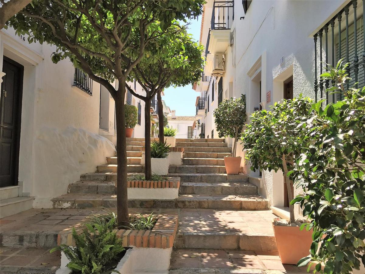 Villa Pareada 3 Dormitorio(s) en Venta Benalmadena Pueblo