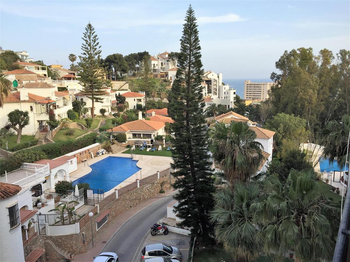 R3169345: Apartment for sale in Torreblanca