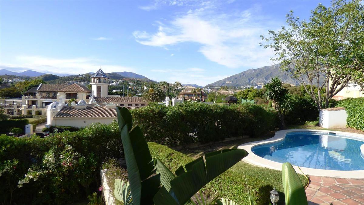 R3169054: Villa for sale in Nueva Andalucía