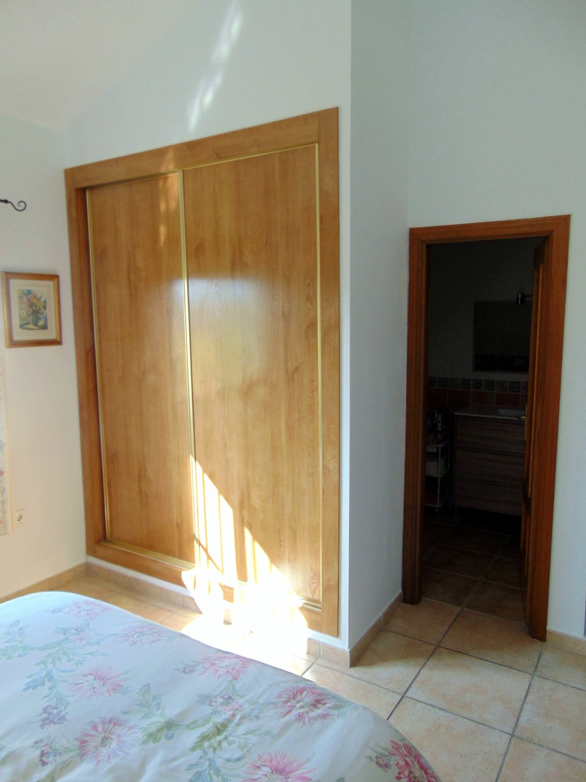 House in Alhaurín el Grande R3711326 17