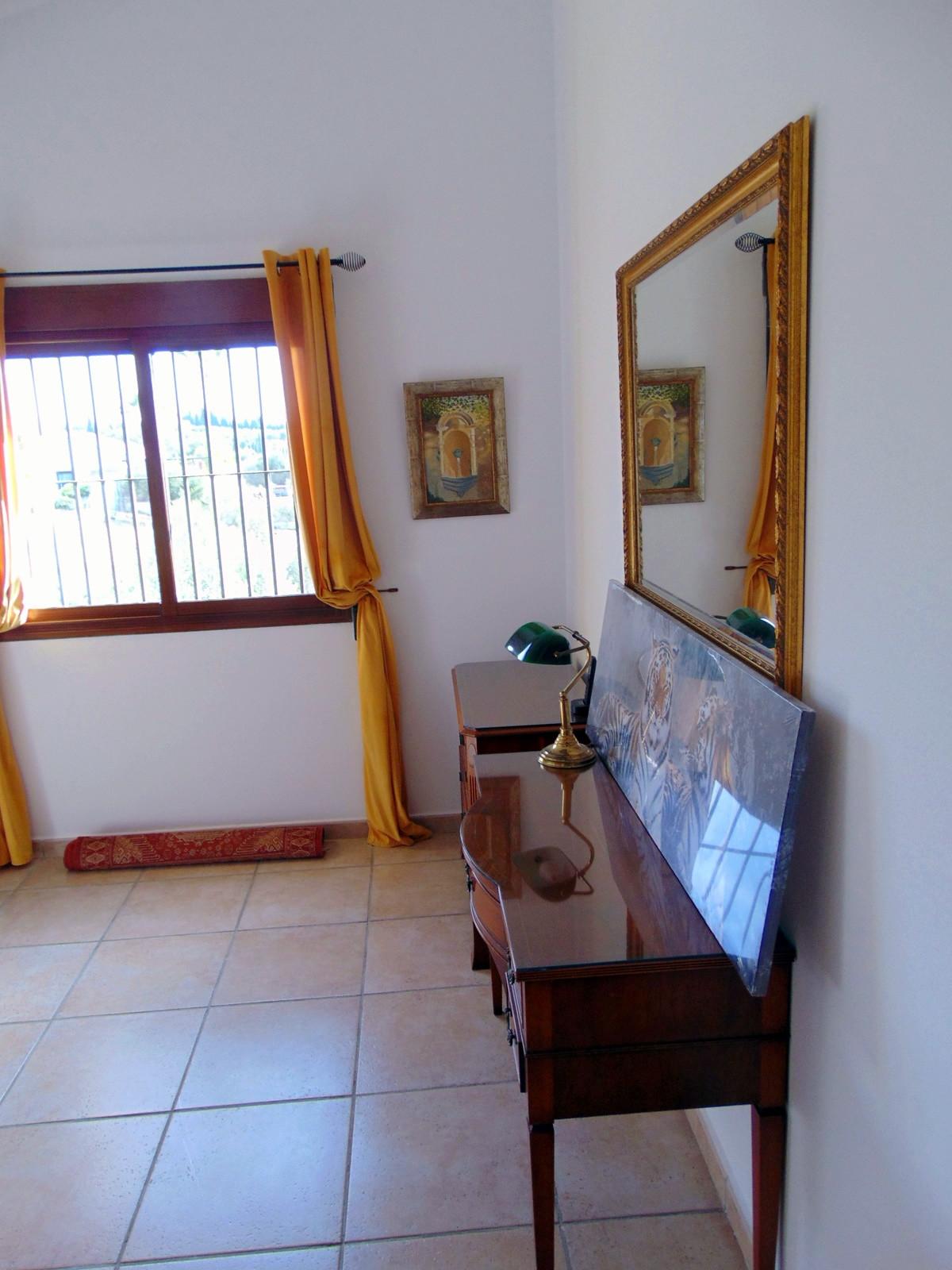House in Alhaurín el Grande R3711326 23