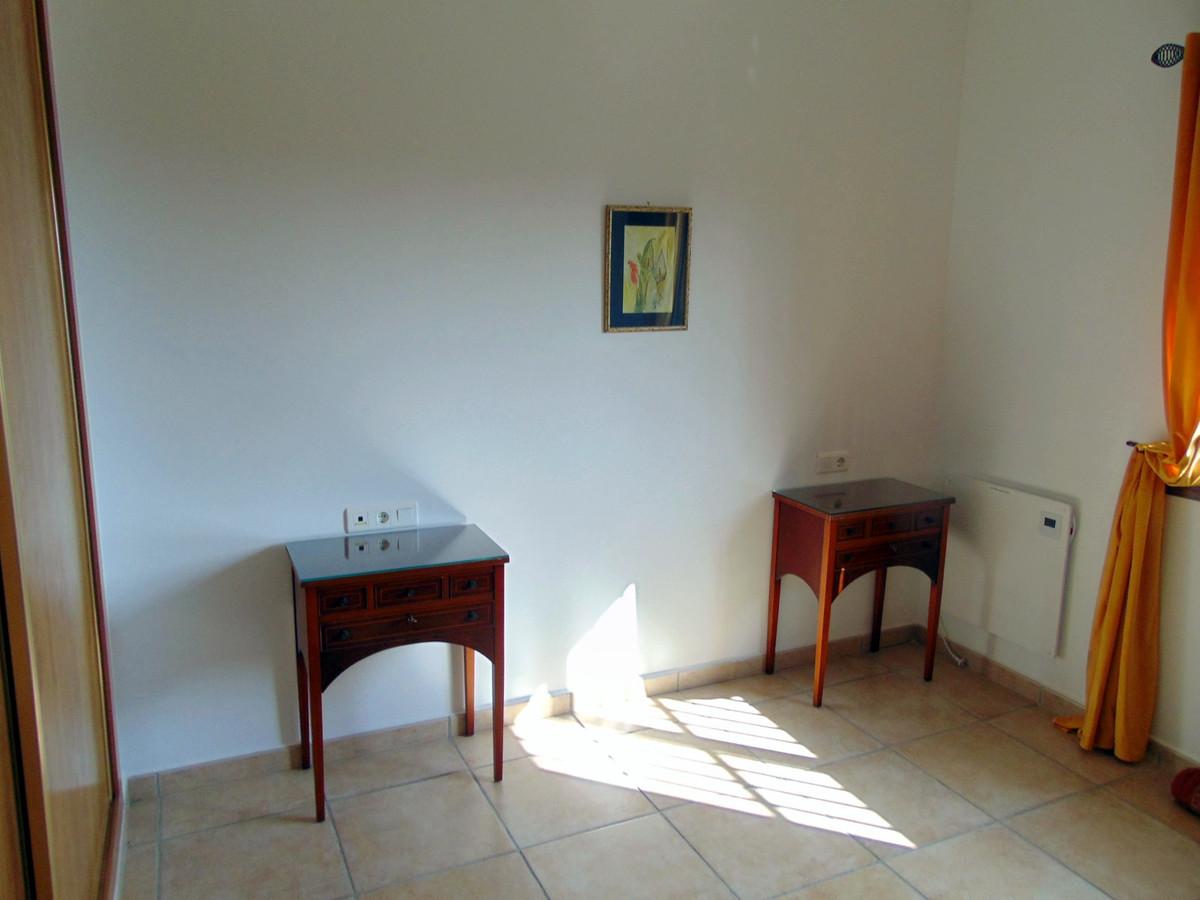 House in Alhaurín el Grande R3711326 24