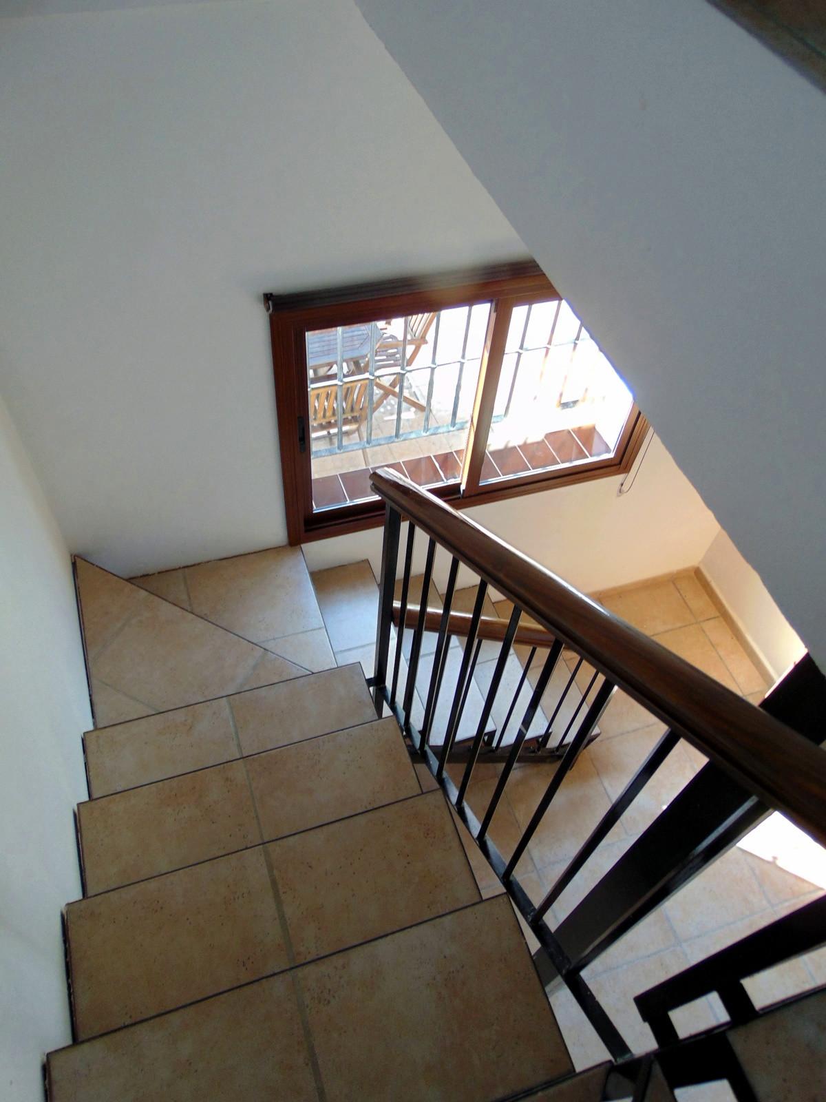 House in Alhaurín el Grande R3711326 26