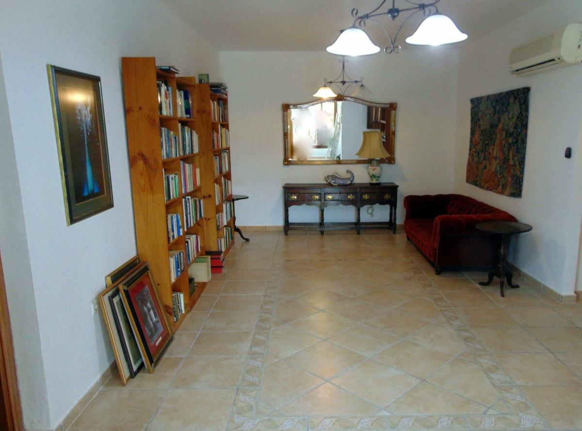 House in Alhaurín el Grande R3711326 29