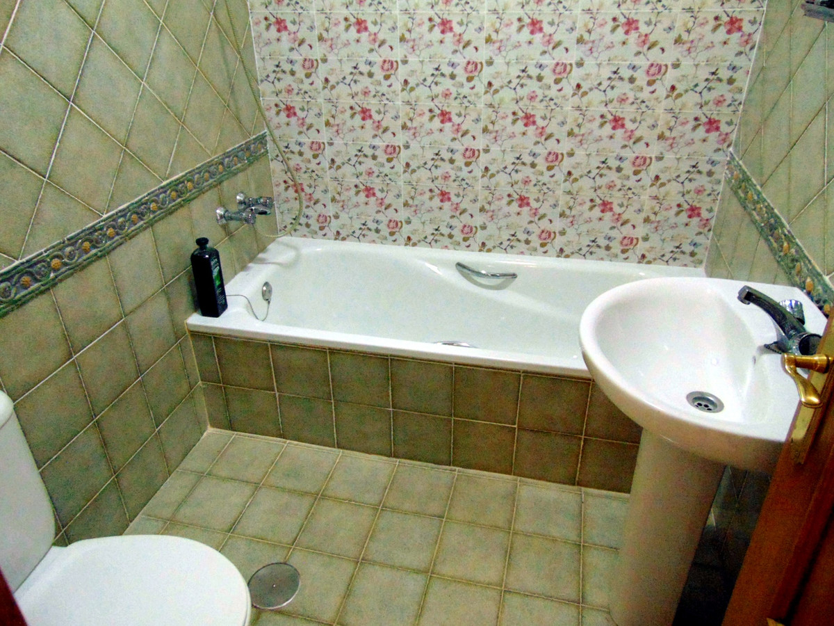 House in Alhaurín el Grande R3711326 30