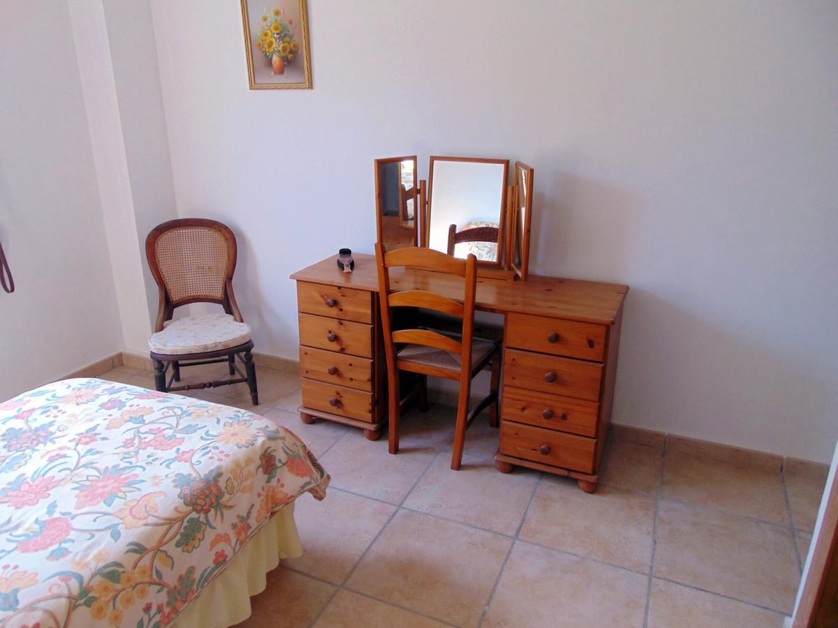 House in Alhaurín el Grande R3711326 31