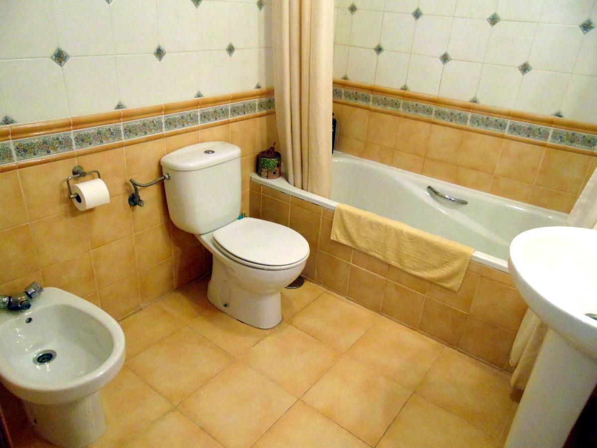 House in Alhaurín el Grande R3711326 33