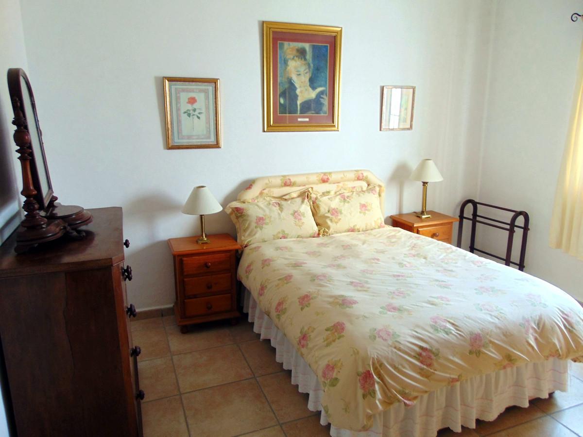 House in Alhaurín el Grande R3711326 34