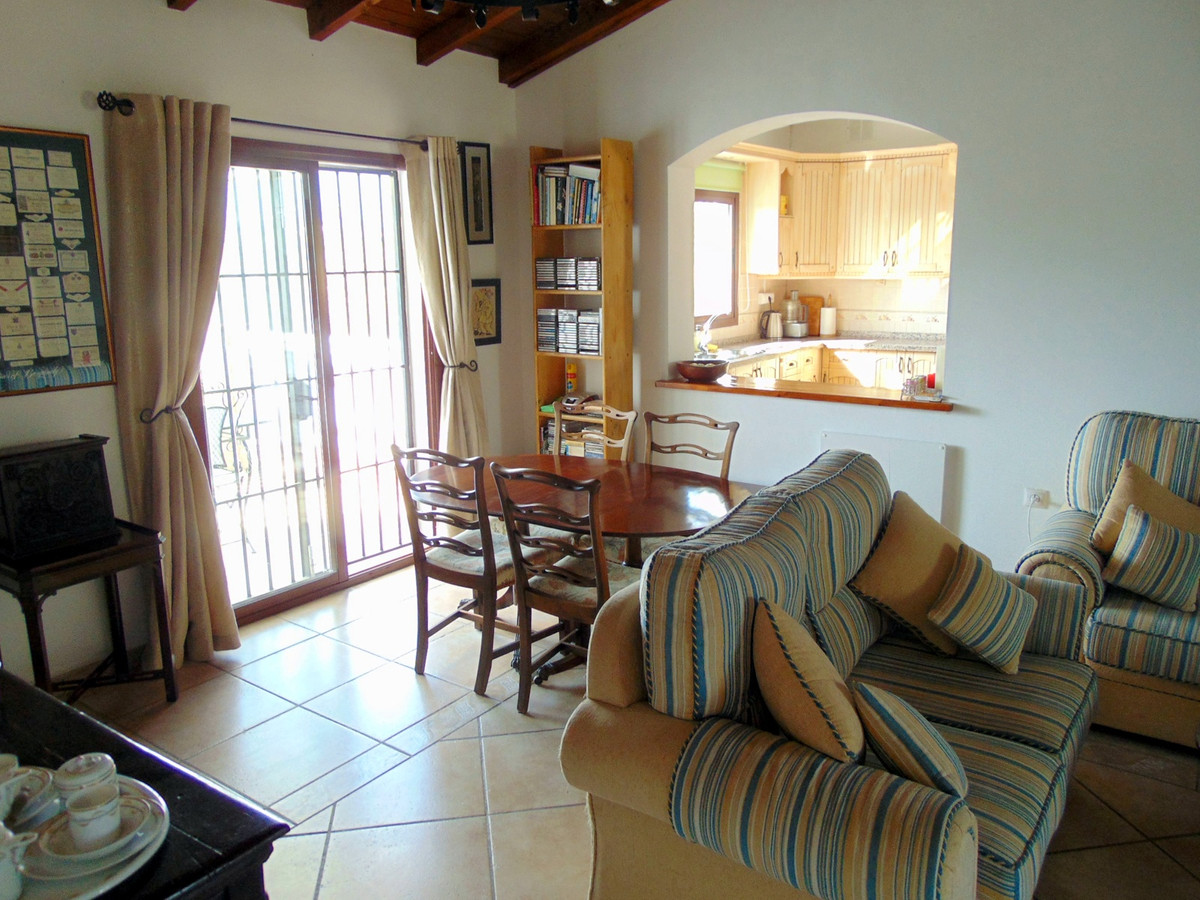 House in Alhaurín el Grande R3711326 7