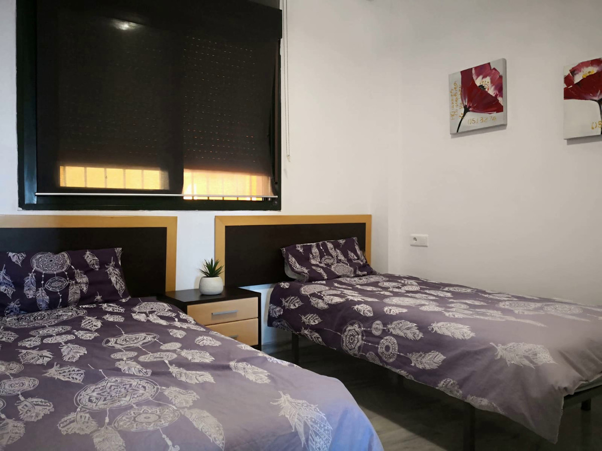 Appartement te koop in Mijas Costa R3921535