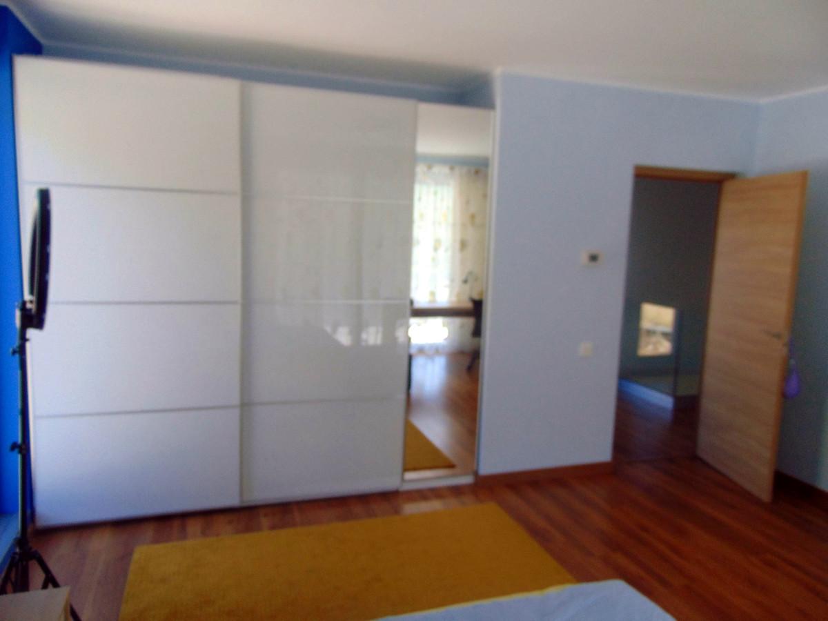 House in Alhaurín de la Torre R3879811 29