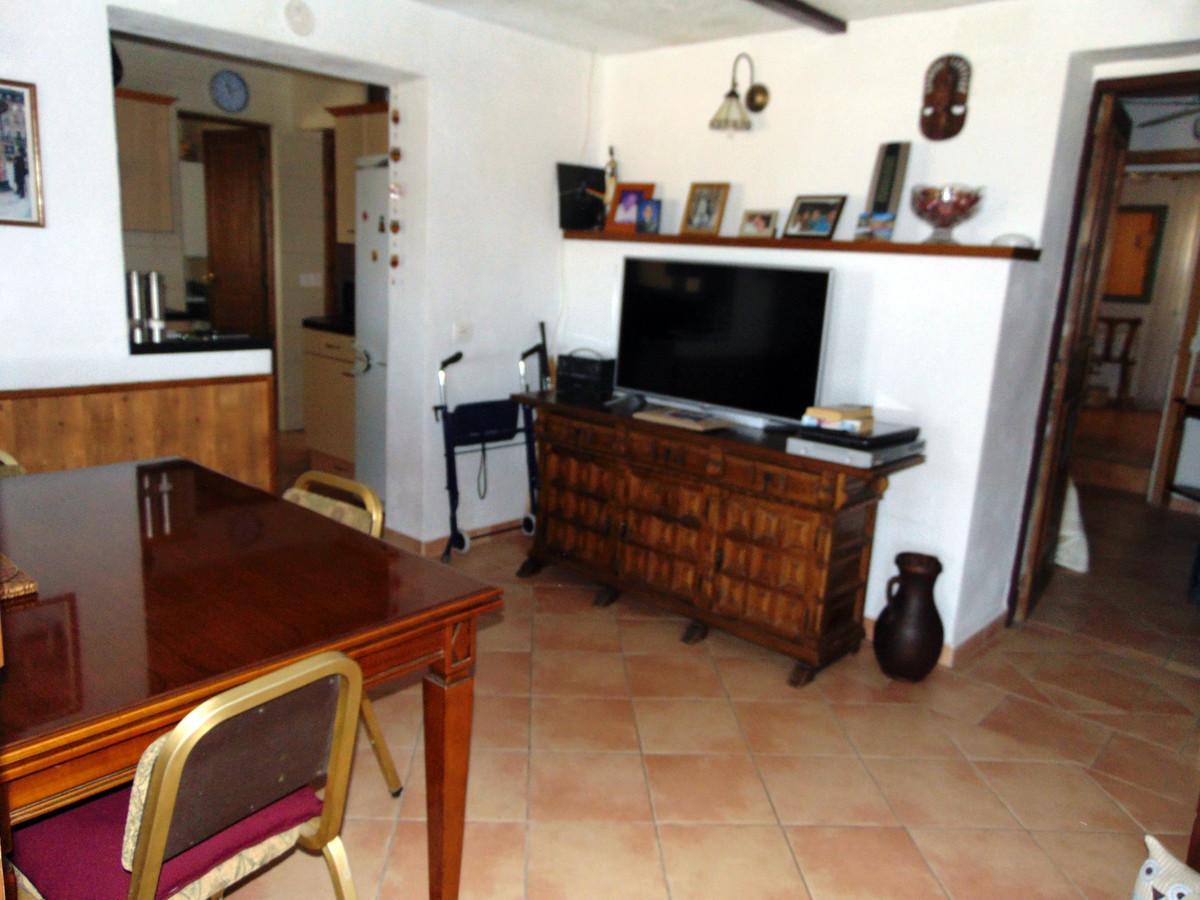 House in Alhaurín el Grande R3731905 10