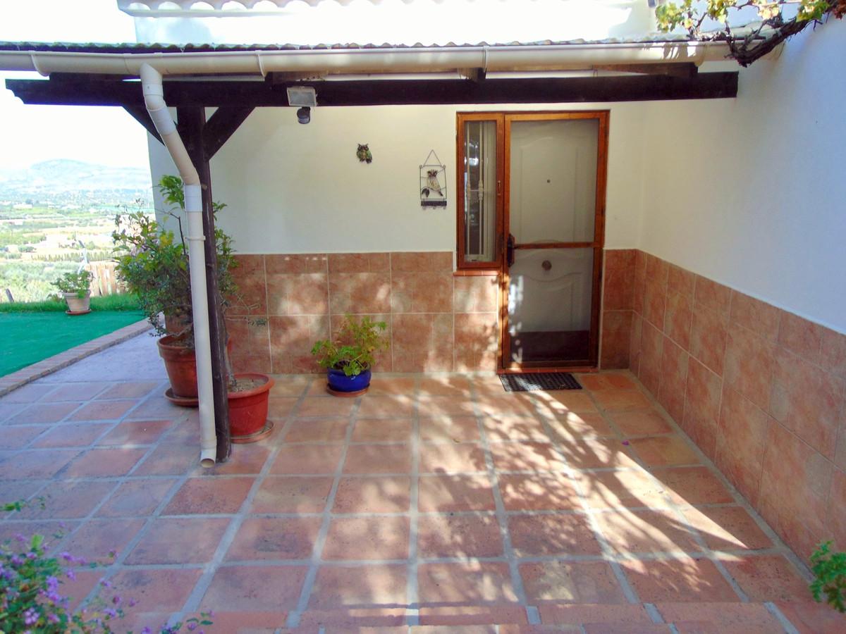 House in Alhaurín el Grande R3731905 2