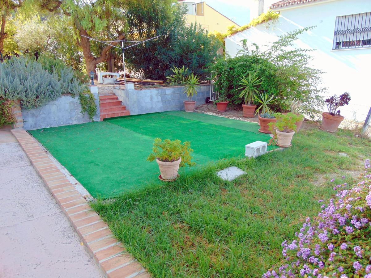 House in Alhaurín el Grande R3731905 22
