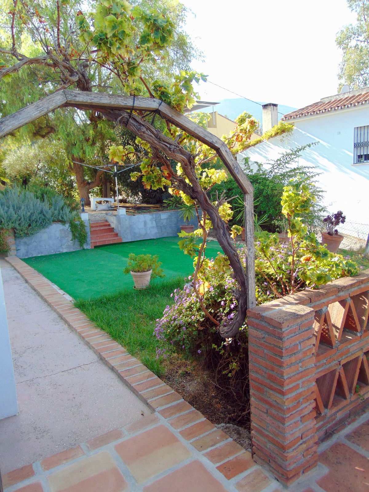 House in Alhaurín el Grande R3731905 23
