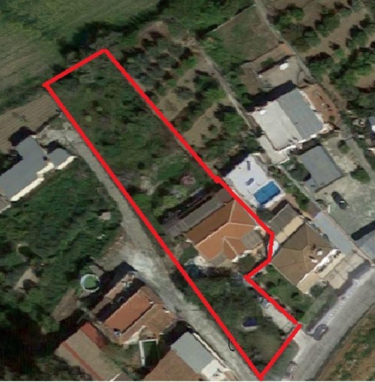 House in Alhaurín el Grande R3731905 3