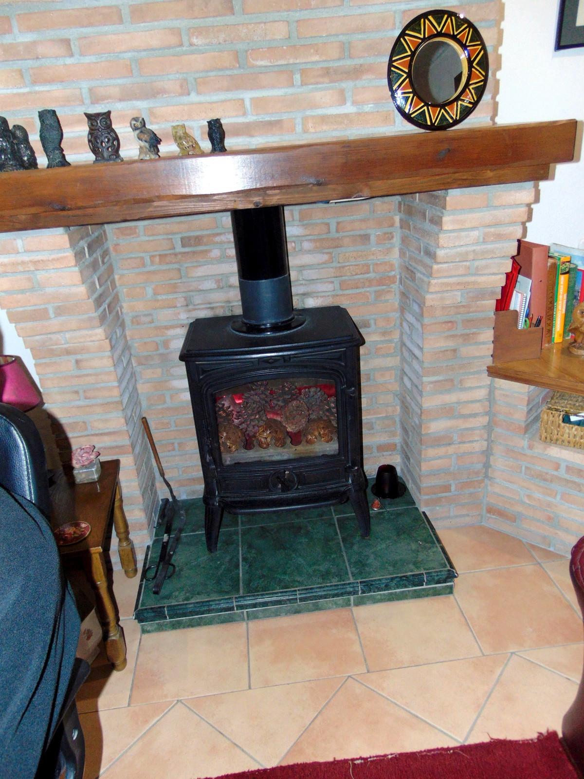 House in Alhaurín el Grande R3731905 6