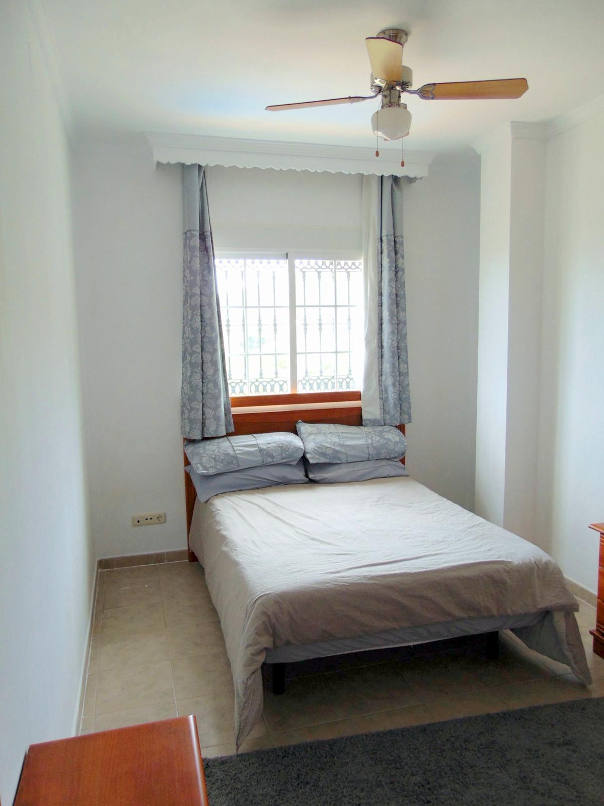 House in Alhaurín de la Torre R3837022 11