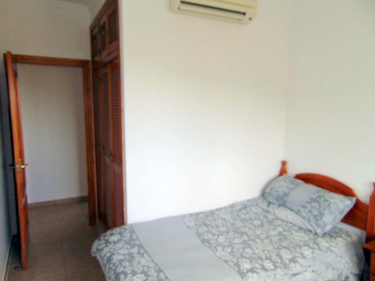 House in Alhaurín de la Torre R3837022 13