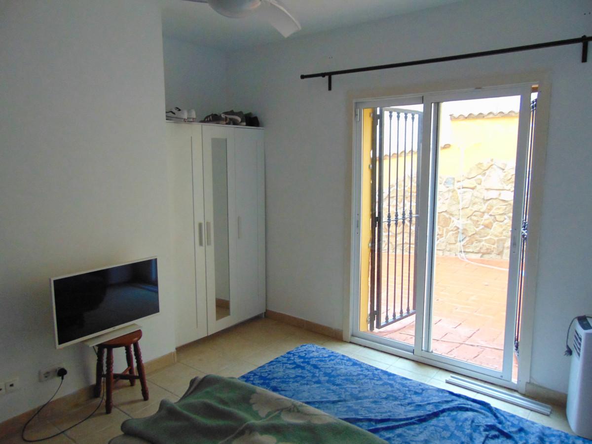 House in Alhaurín de la Torre R3837022 19