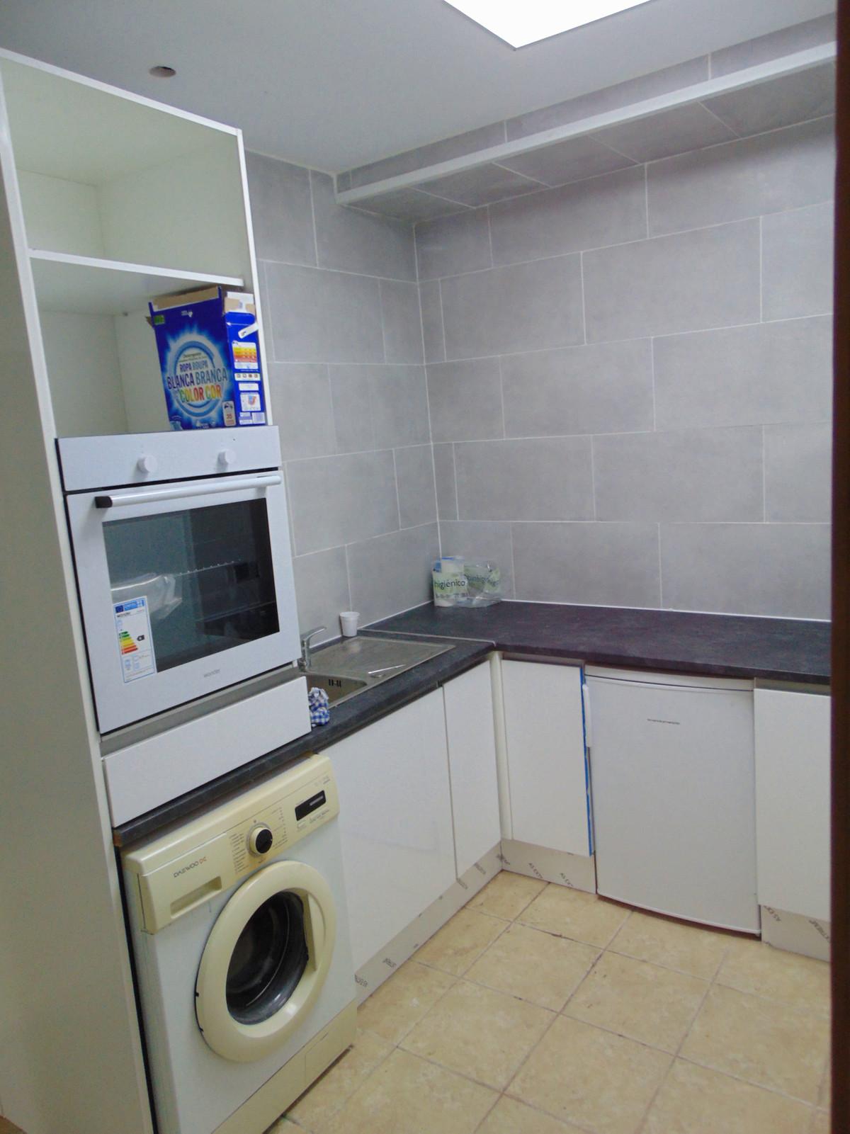 House in Alhaurín de la Torre R3837022 21