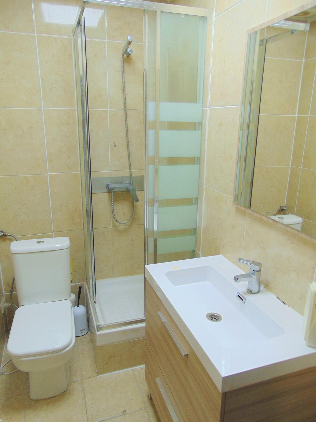 House in Alhaurín de la Torre R3837022 22