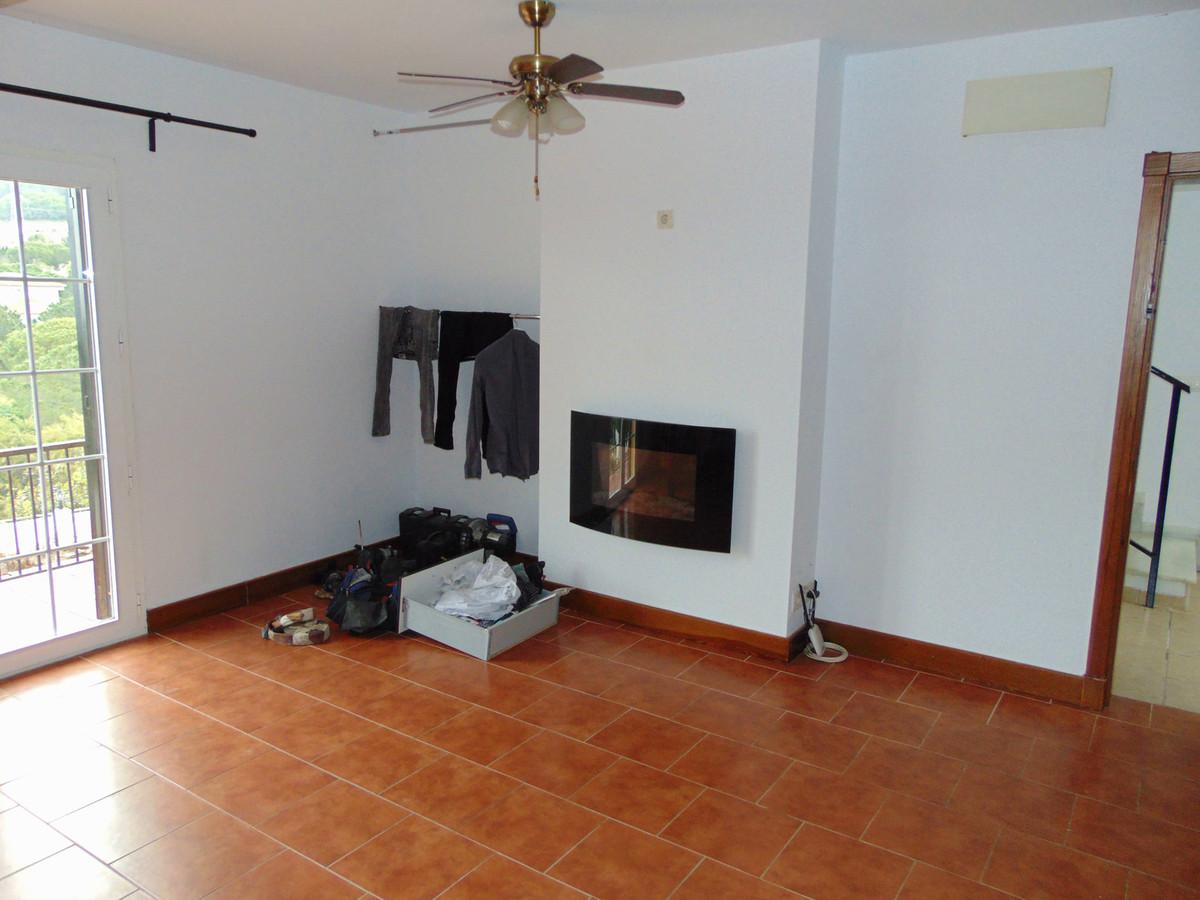 House in Alhaurín de la Torre R3837022 24