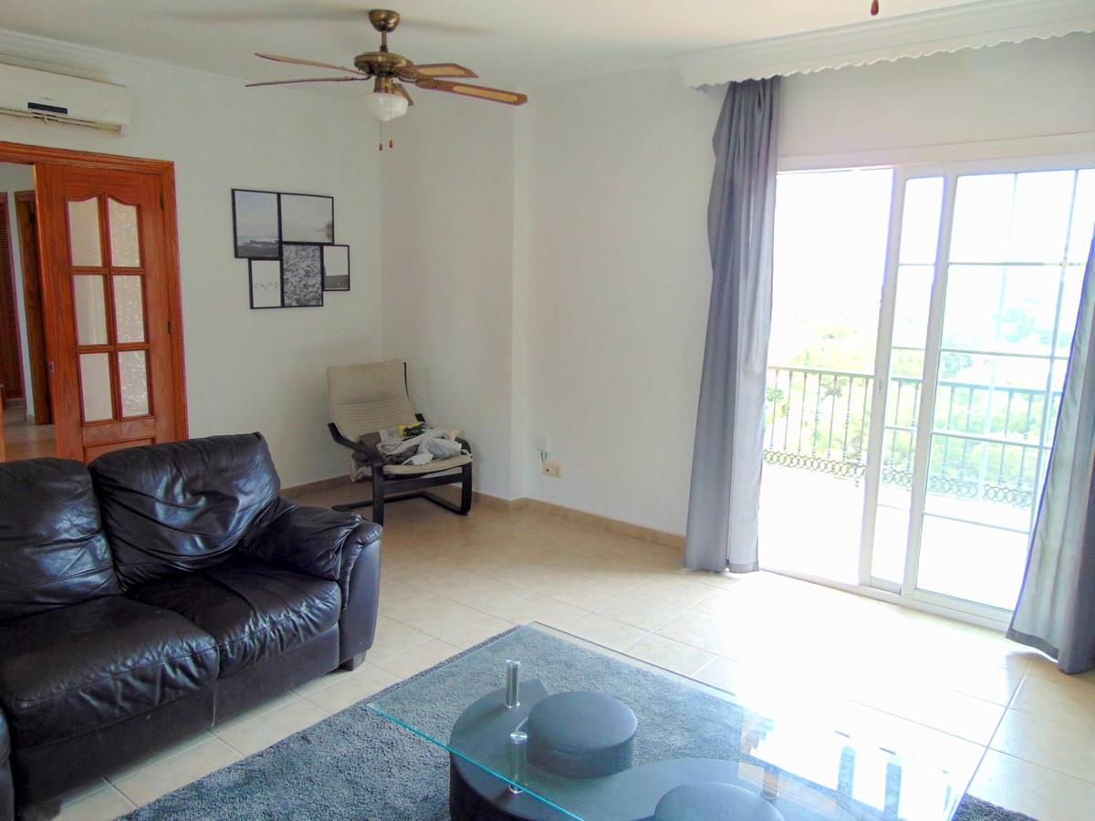 House in Alhaurín de la Torre R3837022 5