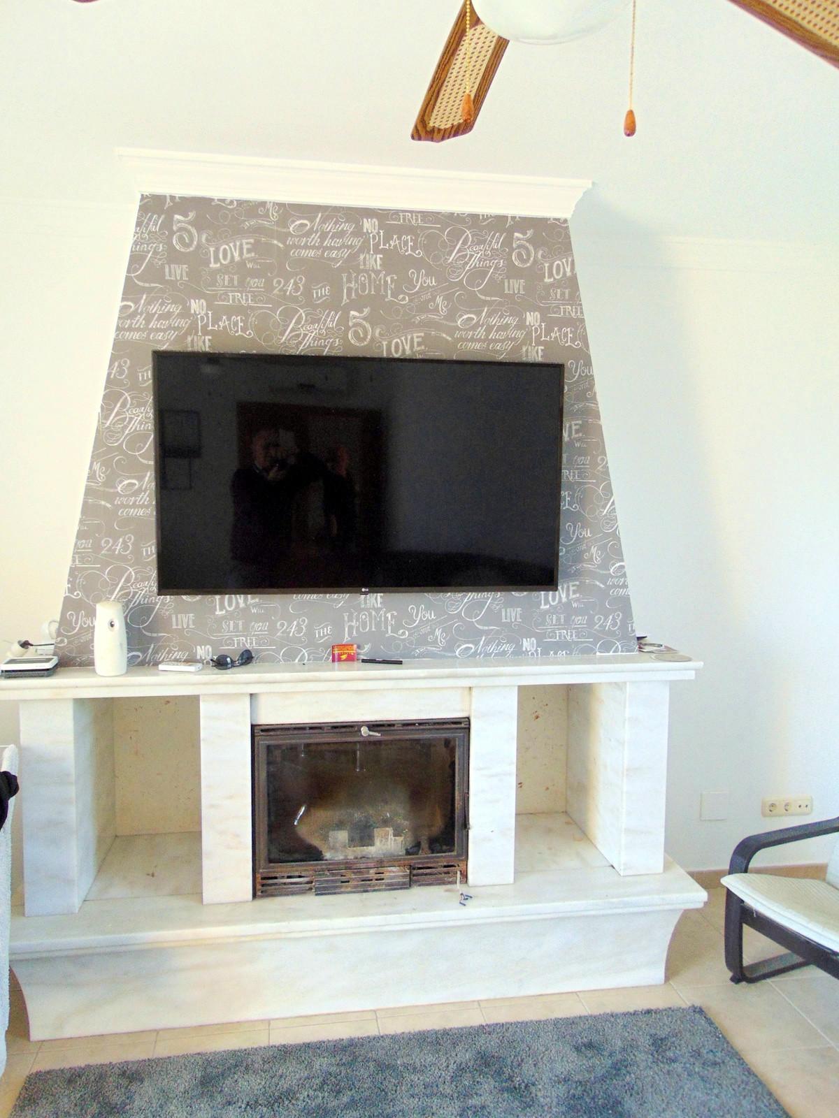 House in Alhaurín de la Torre R3837022 6